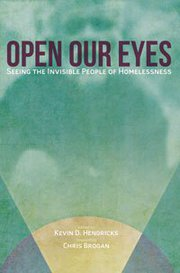 Open Our Eyes