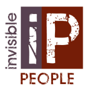 InvisiblePeople.tv - changing the story of homelessness