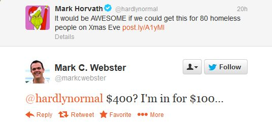FireShot Screen Capture #233 - 'Twitter _ markcwebster_ @hardlynormal $400_ I'm in for $100___' - twitter_com_markcwebster_status_281519241285476352