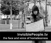 InvisiblePeople.tv